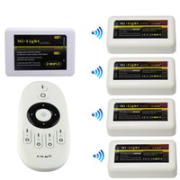 Control 4 Light Switches Online Wholesale Distributors Control 4