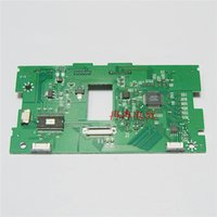 Wholesale Lg Pcb - For Hitachi LG 0500 0502 Unlocked dvd Drive PCB Board