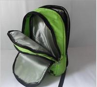 Wholesale Spot Bag Backpack - My world backpack backpack coolie bag JJ blame is the students bag focused on trade a large number of spot