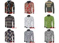 Wholesale Uniform Ribbons - High quality men's winter 2016 new men's jacket baseball uniform jacket stitching 9038