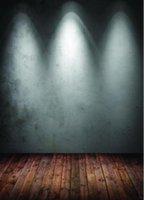 Wholesale Top Photography Backdrops - 5x7ft Vinyl Custom Wall theme Photography Backdrops Top Quality AX-5997
