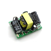 Wholesale Isolation Board - 3.3V600mA isolation switch power supply module board   built in module power  AC-DC buck module wholesale