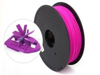 Wholesale 350 Meters Length PLA mm lbs Spool Premium Consistence D Printing Filament