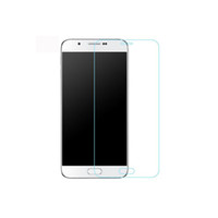 Wholesale transparent lcd screens resale online - Explosion proof LCD Clear Tempered Glass For Samsung Galaxy J720 J710 J520 J510 Transparent Screen Protector Film