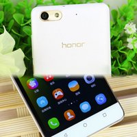 Huawei Honra 4C (CHM-TL00H) Versão GSM Android Octa Core 4,4