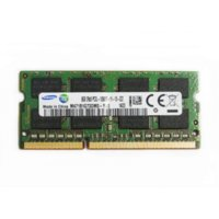 Wholesale Memoria Ram Ddr3 - Sale ddr3 memory 8gb 16gb 1600 pc3L-12800S sodimm laptop, 8gb ddr3 1600mhz pc3-12800 notebook, memoria ram ddr3L 8gb 1600 mhz