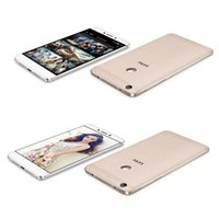 """Wholesale One Touch Tv - Letv 1 S 1s One S X500 LTE Mobile 5.5"""" FHD 3G RAM cell phone Helio X10 Turbo Octa Core 13MP"""
