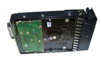 sas diskleri toptan satış-605835-B21 605832-002 606020-001 için 1T 7.2K 2.5 '' SAS sabit disk