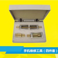Wholesale Dental maintenance tool of handpiece dental high speed standard handpiece cartridge turbine repair tool