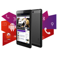 Telefono 3G TABLET Quad Core MTK 8382 CHIP 7 INCH 1920 * 1200 IPS MTK8392 quad-core ARM Cortex A7 /1.7GHz AX7PRO