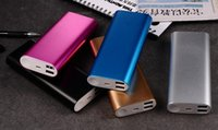 Wholesale Emergency Cell Power Bank - FEDEX Xiaomi Mi 16000mAh Power Bank Portable Emergency Battery External Chargers Samsung Galaxy Powerbanks Cell Phones dual USB Powerbank