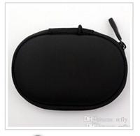 ingrosso mx3 mouse d'aria-Tastiera wireless X8 MX3 Air Mouse Controller da 2,4 GHz per MX3 MXQ S805 S905 M8S Android TV BOX Tastiera U1 2016 Nuovo