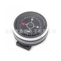 Wholesale Magnetic Compass Wholesalers - New type of compass 25mm can remove the magnetic needle of the compass and the outdoor watch belt