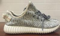 nouveau style hommes chaussures achat en gros de-vente en gros des hommes bas nouvelle 2018 occasionnels chaussures, chaussures de sport des hommes et des femmes occasionnels, 2015 style de chaussures de célébrité