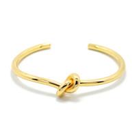 ingrosso gioielli romani di marca-2017 design nuovo marchio amore bracciale in acciaio inox numeri romani accessori zircone nodo braccialetto braccialetti per le donne gioielli