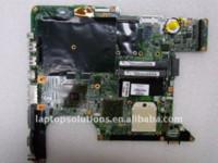 Wholesale Vga Fujitsu - EMS Original 450799-001 DV9000 AMD motherboard laptop DV9500 motherboard laptop laptop motherboard laptop motherboard