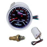 sensor de temperatura do óleo venda por atacado-2