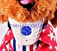 Wholesale Pet Safe Training Collar - Safe Ultrasonic Dog Pet Stop Barking Anti Bark Training Trainer Control Collar