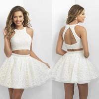 e2a024578b vestido-corto-kate-asimetrico-blanco-falda-estampado-etnico-vestidos-de- fiesta-invitadas-boda-bautizo-comunion-daluna-primavera-verano-2015 -apparentia