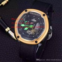 Men's ot time - Luxury High Quality Unisex Cool Dietrich Brand Organic Time OT OT OT OT Watch Automatic Mechanical Mens Women Watch Watches