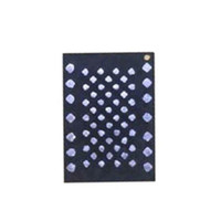 memória flash original venda por atacado-100% Original Novo 64 GB / 128 GB / 256 GB NAND eMMC Memória Flash + STENCIL Para iPhone 6 S 6 SP 6 S Plus