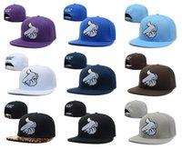 Wholesale Promotional Ball Caps - 2016Newert Snapback Ball Caps Amazing Print Hip-Hop Caps Promotional 100% Cotton Ball Caps Crooks and Castles Snapbacks