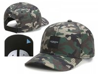 Wholesale Mens Camo Sun Hats - Cayler & Sons Camo Floral 5 Panel Snapback hats 2016 summer Style hip hop mens women Casquette gorras bones bboy baseball caps sun hat