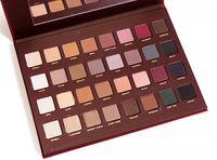 Wholesale lorac palettes for sale - Group buy high quality Makeup LORAC MEGA PRO Palette Color nake Eyeshadow LORAC Eye shadow Palette Makeup Set cosmetics DHL