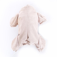 Wholesale Reborn Kits - 3Size Reborn Baby Dolls Cloth Body Fts For Reborn Baby Doll Kits Polyester Fabric Free Shipping