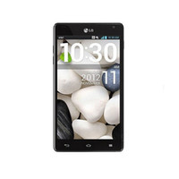 Wholesale Quad Core 2g - Original Unlocked LG E975 F180 13MP 2G 32G Android Quad Core GPS WIFI 13MP camera 4.7inch Refurbished Smartphone