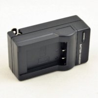Wholesale Dsc Battery - DSTE DC134 Charger For NP-BX1 Battery DSC-RX100 RX1 HX50 WX300 HDR-AS15 PJ240E CX240E MV1 AS100VR AS30V RX1RM2 Camera