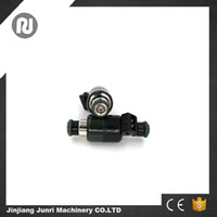 Wholesale Injector Daewoo - CAR INJECTION 17123919 Gasoline Fuel Injector 17123919 For DAEWOO Bico Injetor nozzle Corsa 1.0 Mpfi 8v
