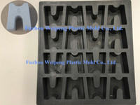 Wholesale Concrete Cover Blocks Spacers Plastic Mold for Building Construction MD063516 YL