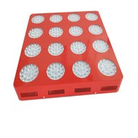 Wholesale Apollo Grow - high power indoor plant growing lamp 1000 watt led grow lights, Apollo 16 led grow light