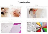 Wholesale cover photo new flower - This Link Is A Special Link for Friend Kerri Holden_1524134439604 to pay the New Dress 2018 Evening
