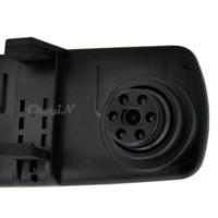 "Wholesale Mirror Bluetooth Lcd - Bluetooth Full HD 1080P Rearview Mirror Car Dvr 2.7"" LCD Screen Infrared Night Vision Car Camera Rea Rview Dash Cam 0.25-DV004H"