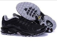 Wholesale Cheap Cotton Canvas Fabric - Factory Wholesale 2016 Mens Casual Tn Shoes Top Quality Cheap Basket Tn Requin chaussures Outdoor Original Fashion Mesh Tn Shoes