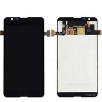 E2003 E2033 Display Für SONY Xperia E4G LCD Display Touchscreen Digitizer Assembly Ersatz Komplett Mit Kostenlose Tools