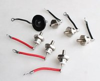 Wholesale Series Diodes - Three Phase Generator 40A Rectifier Diode RSK5001 Stamford Diode Rectifier Service Kit without base plate HC series alternator