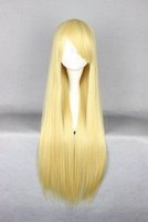Wholesale best wigs weaves for sale - Group buy Full Lace Wigs Best Gold Queen Hair Products Blonde Human Hair Color Light Blonde Full Lace Wig Virgin Brazilian Hair Wigs Weave