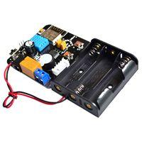 Wholesale T5 Dvd - New ESP8266 WIFI Serial Wireless Test Board T5 ESP-13 For Arduino 802.11b B00303