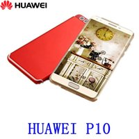 Wholesale Huawei 4g 3g - 2017 5.5 inch Huawei P10 Max Clone Octa core 4G phone 2Gram 16G rom Mobile Phone unlocked Dual sim card Fake 4g 3g GPS android 6.0 phones