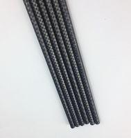 "Wholesale Carbon Arrow Shafts Wholesale - Free Shipping 30"" SP340 3K Camo Carbon Hunting Arrow shaft For DIY Arrow For Archery Using+12PCS LOT"
