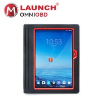 Wholesale Launch X431 Free Update Original - [Launch Distributor]Original Launch X431 V+ Support Bluetooth Wifi Launch X-431 V Plus Full System Free Update launch x431