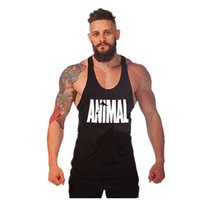 Wholesale Sexy Man Handsome - Wholesale- Set the Bohemian dress 2017 seven Joe.Clothes strong and handsome men vest and big size free shipping boho 2017 camo cargo