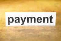 Wholesale Can Customized - Custom payment link can customize any number, any name