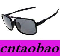 Wholesale Cheapest Brand New Pc - Brand Cheapest AAA+ quality 9 options New Sun Glasses Men Top Quality Male Sunglasses Fishing Sports Eyewear Brand Design UV400 Men's Oculos