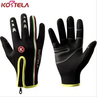 Wholesale Gloves Light Purple - Slip-Proof Cycling Sports Gloves,Light thin comfortable velvet gloves,spring and autumn Mountain bike sports gloves