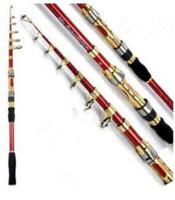 Wholesale Spining Rods - Seaknight 3.6m 8 Segments Luxurious Carbon telecopic Fishing Rod spining Sea pole casting rod carp fishing rod