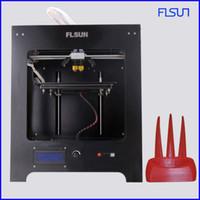 Wholesale Dual Extruder 3d Printer - FDM Dual extruder 3d printer machine China 1503554